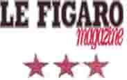 Fig Mag + Etoiles