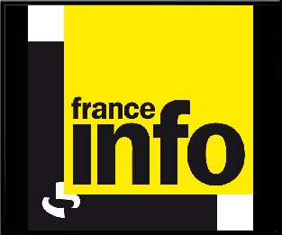 Logo France Info copie