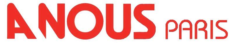 Logo A nous Paris copie