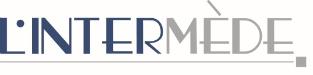 Logo-lintermede