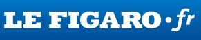 Logo Figaro fr