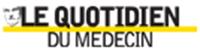 Logo Quotidien du médecin