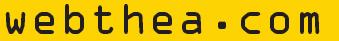 Logo_webthea