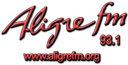 Logo%20Aligre%20FM