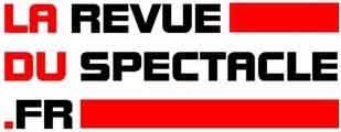 Logo La revue du spectacle
