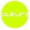 Logo Culturz